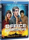 Office Uprising - Blu-ray
