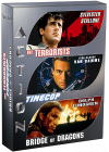 Action - Coffret 3 DVD (Pack) - DVD