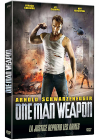 One Man Weapon - DVD