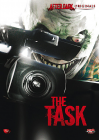 The Task - DVD