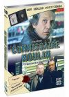 Commissaire Moulin - Digipack 1 (Pack) - DVD