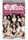 Pink Paradise - Strip-Tease & Table Dance (UMD) - UMD
