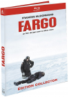 Fargo (Édition Digibook Collector + Livret) - Blu-ray