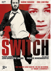 Switch - DVD