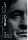 Cash, Johnny - A Concert Behind Prison Walls - DVD