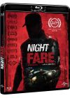 Night Fare - Blu-ray