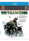 Vietnam en HD - Blu-ray