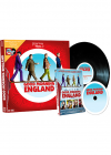 Good Morning England (Édition Collector Disque Vinyle + CD) - DVD