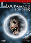 Le loup garou de Londres (Édition Collector) - DVD