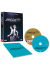 Evangelion 3.33 : You Can (Not) Redo. (Édition Collector) - DVD