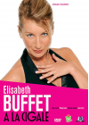 Elisabeth Buffet à la Cigale (Version intégrale) - DVD