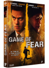 Game of Fear - DVD