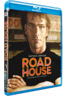 Road House - Blu-ray