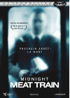 Midnight Meat Train (Édition Prestige) - DVD