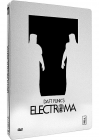 Daft Punk's Electroma (Édition Collector) - DVD