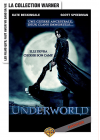Underworld (WB Environmental) - DVD