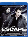 The Escape - Blu-ray