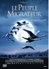 Le Peuple migrateur (Édition Simple) - DVD