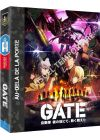 Gate - Saison 2 (Édition Collector) - Blu-ray
