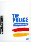 The Police - Synchronicity Concert (Mid Price) - DVD