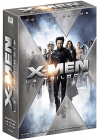 X-Men - La trilogie (Édition Ultime) - DVD