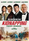Kidnapping Freddy Heineken - DVD