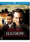 Double illusion - Blu-ray