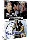She's So Lovely + Si seulement... (Pack) - DVD