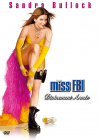 Miss FBI : Divinement armée - DVD