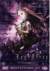 Ergo Proxy - Vol. 3 - DVD