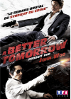 A Better Tomorrow - DVD
