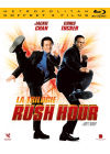 Rush Hour - La trilogie - Blu-ray