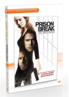 Prison Break - The Final Break - DVD