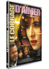 Le Courage d'aimer - DVD