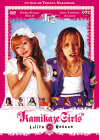 Kamikaze Girls - DVD