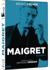 Maigret - Volume 6 - DVD