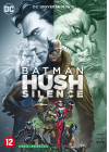 Batman : Silence - DVD