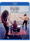 Taste : What's Going on Live at the Isle of Wight - Blu-ray