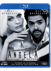 Angel-A - Blu-ray