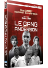 Le Gang Anderson - DVD