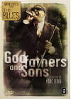 The Blues - Godfathers and Sons - DVD