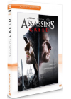 Assassin's Creed - DVD