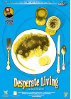 Desperate Living - DVD