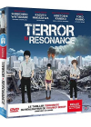 Terror in Resonance - Intégrale (Édition Collector) - DVD