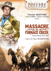 Massacre à Furnace Creek (Édition Spéciale) - DVD