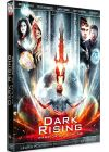 Dark Rising : Warrior of Worlds - Parties 1 & 2 - DVD