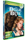 La Belle et la Bête (DVD + Digital HD) - DVD