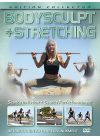 Body Sculpt + Stretching - De l'initiation au perfectionnement (Édition Collector) - DVD