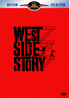 West Side Story (Édition Collector) - DVD