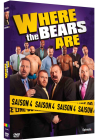 Where the Bears Are : Saison 4 - DVD